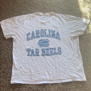 Tops - 🌟 North Carolina Tar Heels T-Shirt
